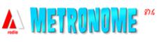 Радио Метроном - Хасково