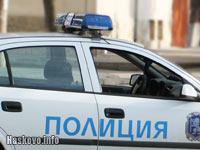 police_car_2.jpg