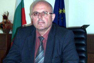Михаил Лисков