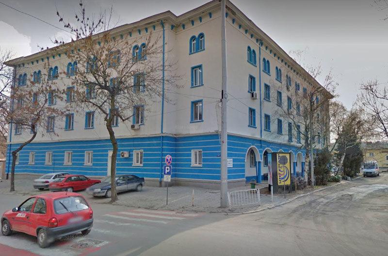 Запой димитровград наркологическая клиника новокосино